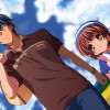 CLANNAD AFTER STORY 第2期