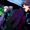 DARKER THAN BLACK 黒の契約者