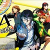ペルソナ4 Persona4 the ANIMATION