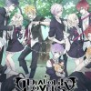 DIABOLIK LOVERS MORE,BLOOD 第2期