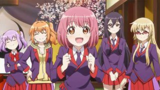 RELEASE THE SPYCE リリース ザ スパイス